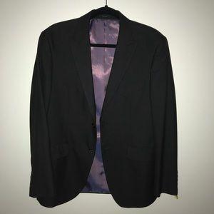 Men's J. Ferrar Jacket